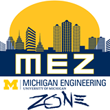 Michigan Engineering Zone